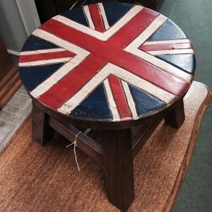 union-stool