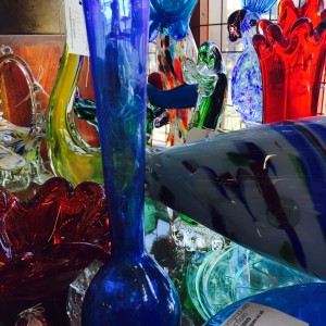 Glass 5