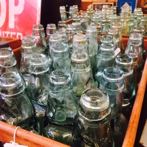 Codd Bottle 1