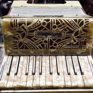 accordian 1